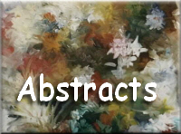 Abstract and Imaginative Works