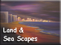 Land and Sea Scapes